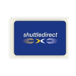 Shuttle Direct promo codes