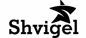 Shvigel promo codes