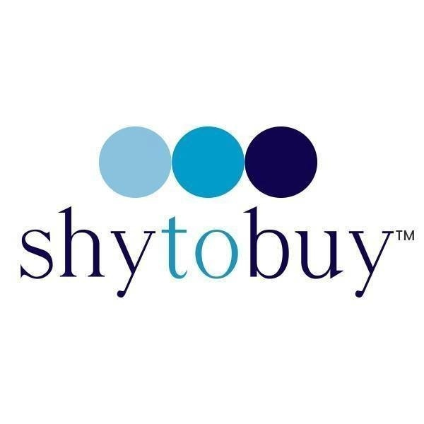 ShytoBuy.uk promo codes