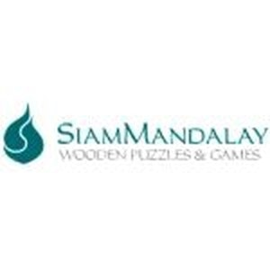 SiamMandalay promo codes