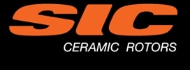 Go to Sic Rotors store page