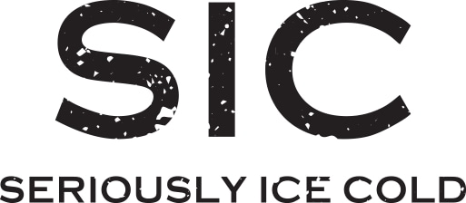 Sic Cups promo codes