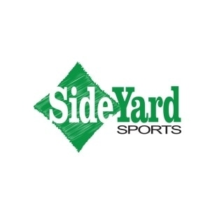 Side Yard Sports promo codes