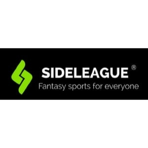 Sideleague promo codes
