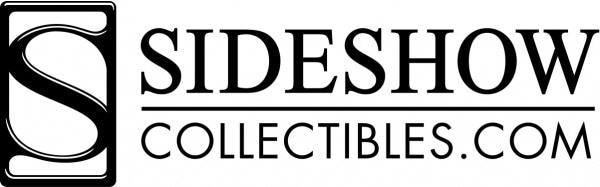 Sideshow Collectibles promo code