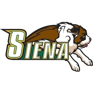 SienaSaints promo codes