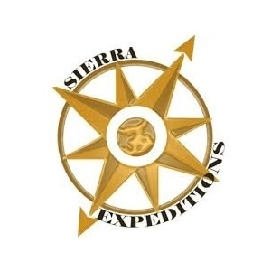 Sierra Expeditions promo codes