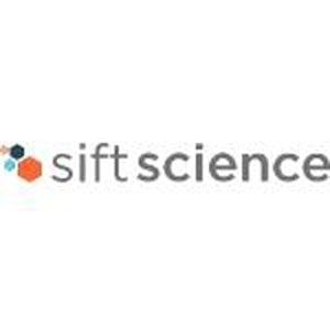 Sift Science promo codes