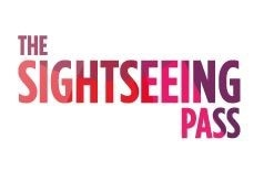 The Sightseeing Pass promo codes