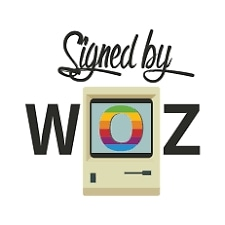 Signed by Woz promo codes