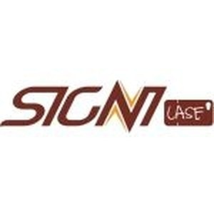 SigniCase promo codes
