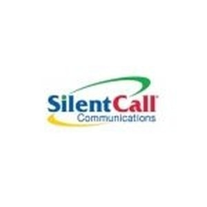 Silent Call Communications promo codes