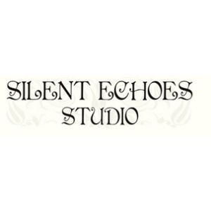 Silent-Echoes Angel Art promo codes