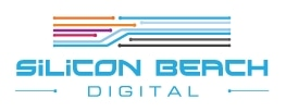 Silicon Beach Digital promo codes
