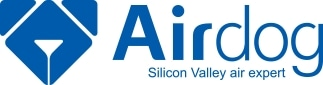 Silicon Valley Air Experts