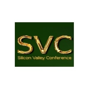 Silicon Valley Conference promo codes