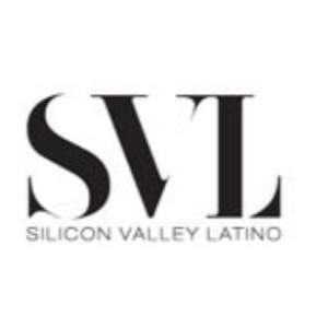 Silicon Valley Latino promo codes