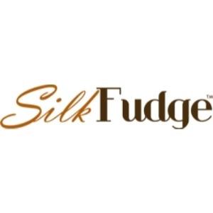 Silk Fudge promo codes