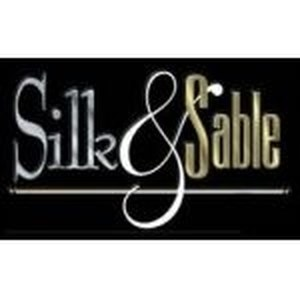 Silk & Sable promo codes