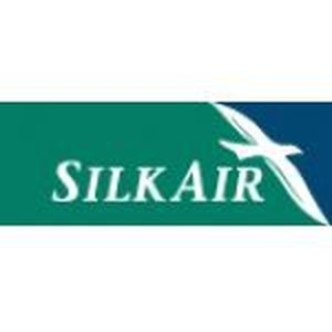 SilkAir Singapore promo codes