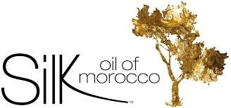 Silk Oil of Morocco promo codes