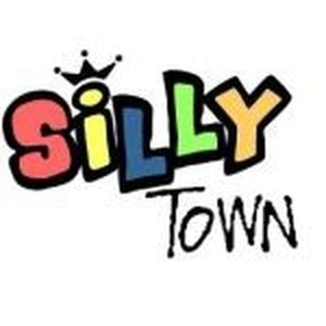 Silly Town promo codes