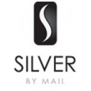 Silver by Mail promo codes