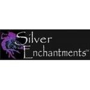 Shop silverenchantments.com