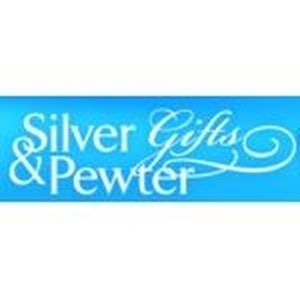 Silver Gifts & Pewter promo codes