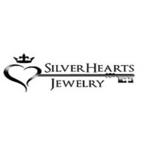 Silver Hearts Jewelry promo codes