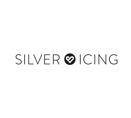 Silver Icing Clothing Online