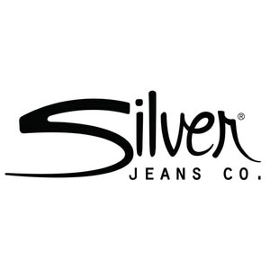 Silver Jeans Coupon Codes - Xtellar Jeans