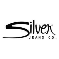 50% Off Silver Jeans Coupon Code 2017 | All Feb 2017 Promo Codes