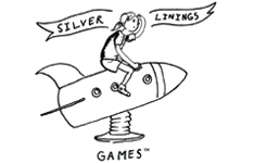 Silver Linings Games promo codes