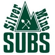 Silver Mine Subs promo codes