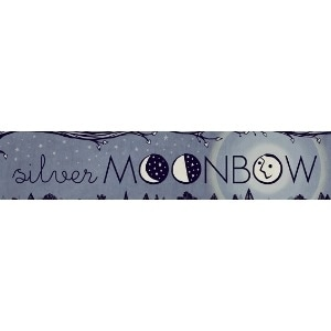 Silver Moonbow promo codes