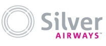 Silver Airways promo codes
