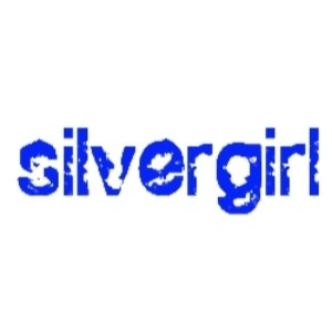 Silvergirl Sterling promo codes