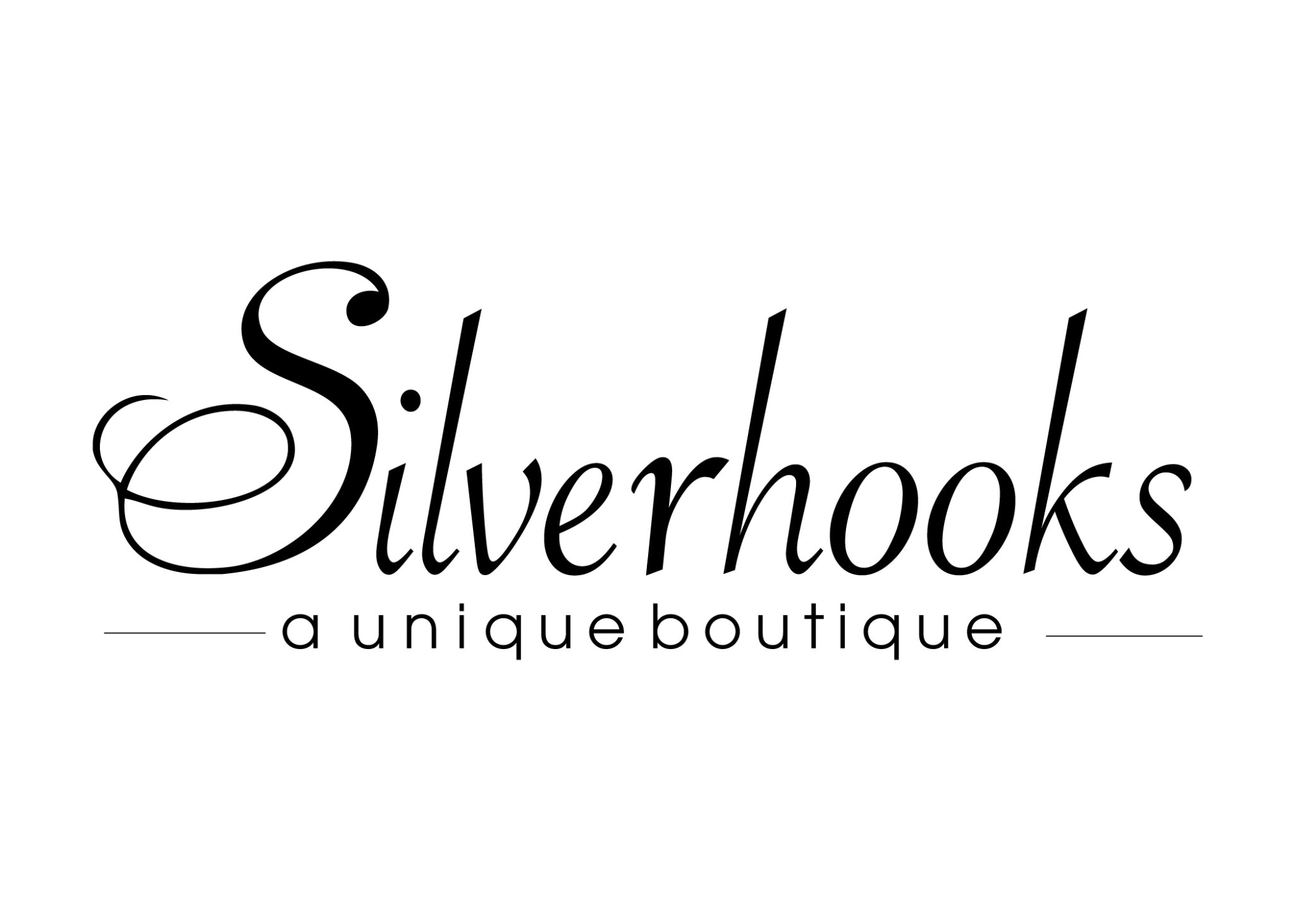 Silverhooks promo codes