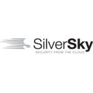 SilverSky promo codes