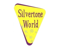 Silvertone World promo codes