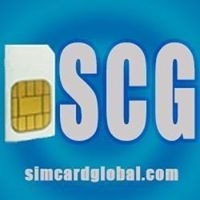 SimCardGlobal promo codes