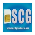 SimCardGlobal