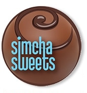 Simcha Sweets promo codes