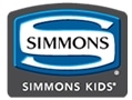 Simmons Kids promo codes