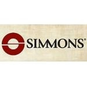 Simmons Optics