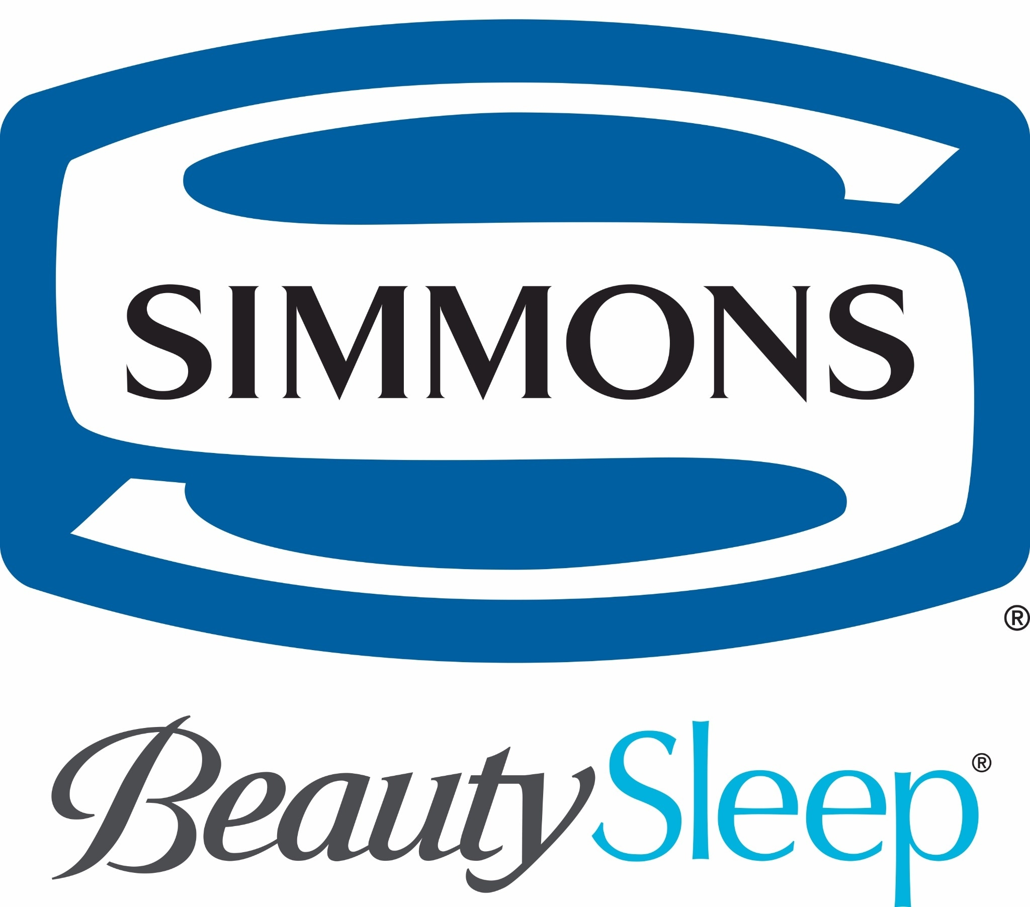 More Simmons deals