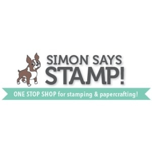 Simon Says Stamp promo codes