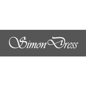Simondress promo codes