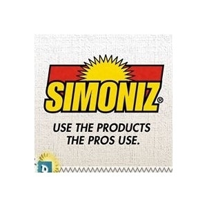 Simoniz Detail Direct promo codes